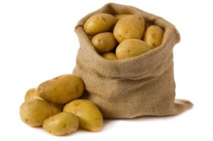 Potatoes-300x199