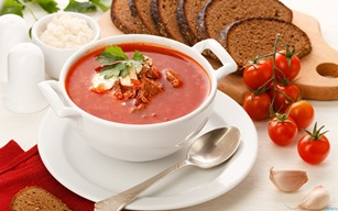 Food_Ukrainian_borsch