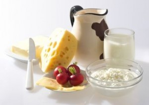 foods-rich-in-calcium (1)