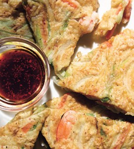 green_onion_pancakes_v
