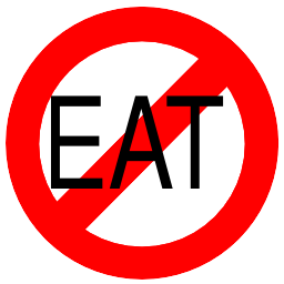 dont-eat
