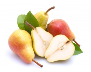 FreeGreatPicture.com-30784-pear