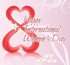 8-March-2013-Happy-International-Womens-Day