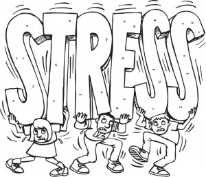 stress-cartoon