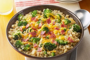 Quinoa-Broccoli-Cheese-Bacon-44218